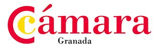 Camara de Comercio Granada