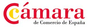 Camara de Comercio España