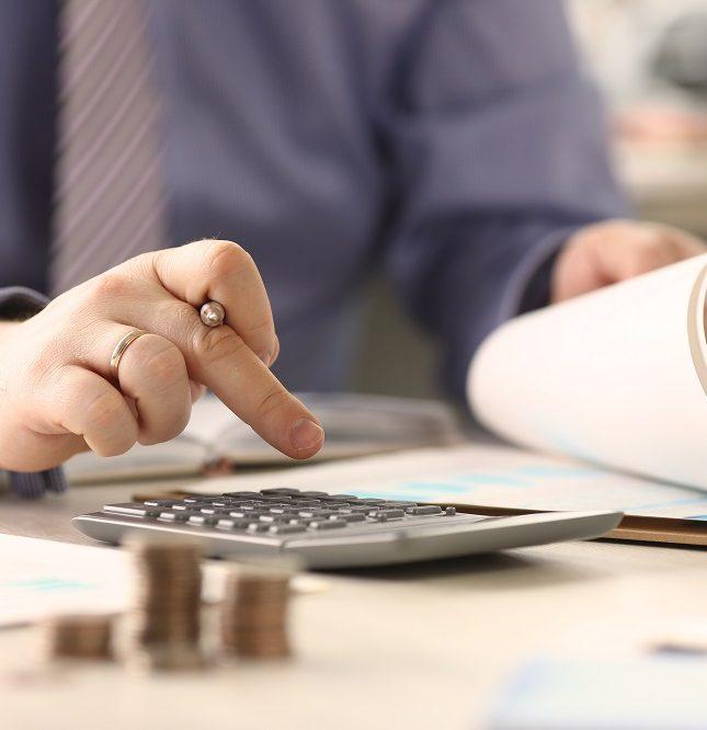 salud financiera liquidez información empresarial OGE Consultores