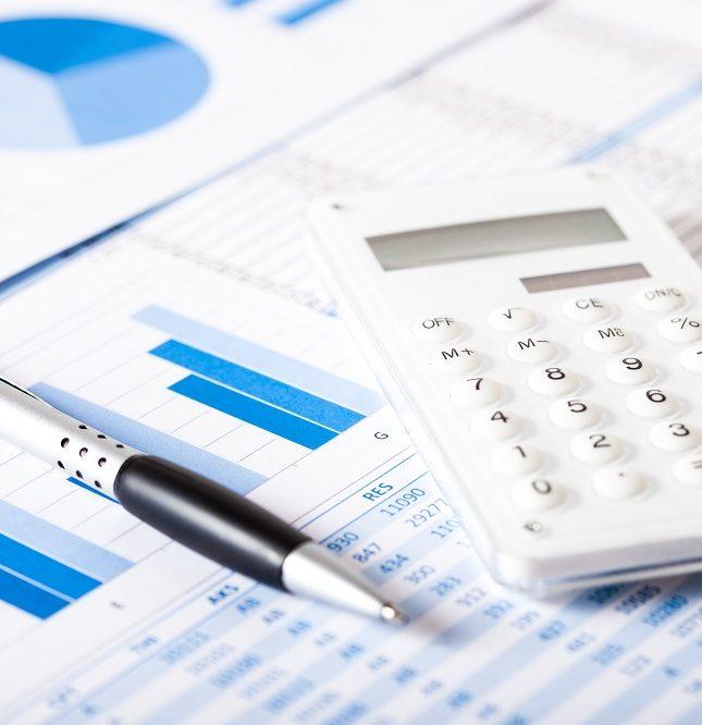 salud financiera empresa endeudamiento solvencia deuda acompañamiento estratégico OGE Consultores