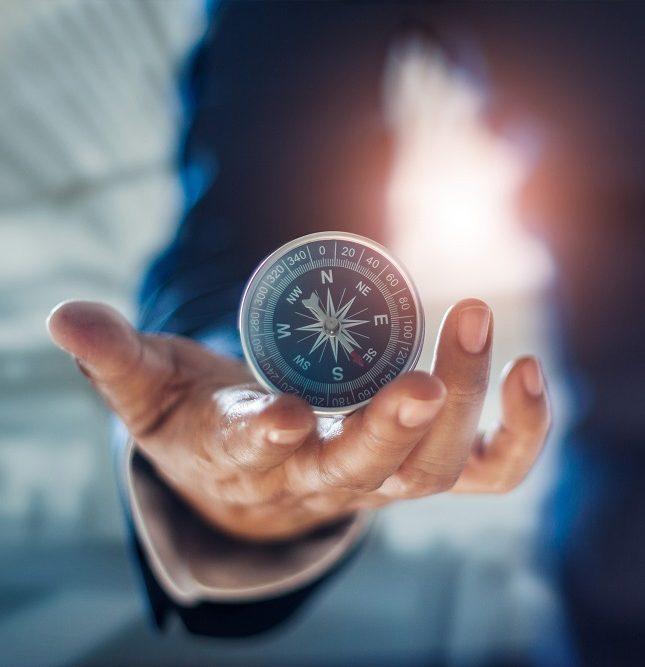 rentabilidad financiera salud financiera empresa indicadores OGE Consultores