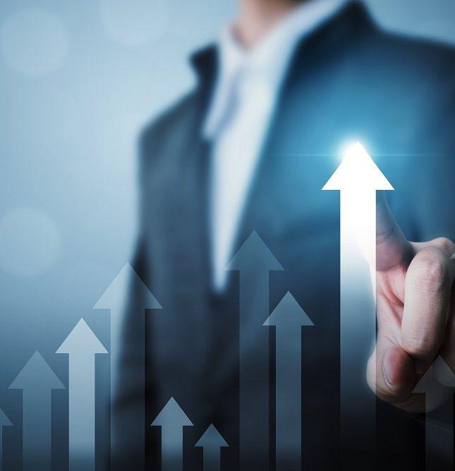 salud financiera empresa eficiencia empresarial OGE Consultores