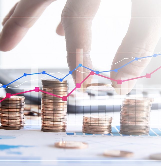 salud financiera empresa gestión de cobros y pagos OGE Consultores