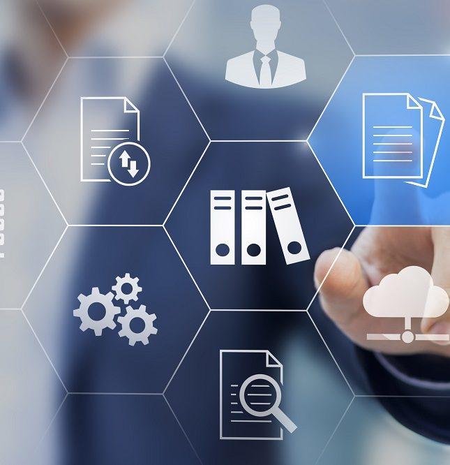 concentrar esfuerzos rentabilidad empresarial OGE Consultores