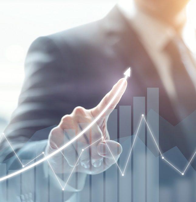 planificación financiera gestión empresarial objetivos estratégicos OGE Consultores