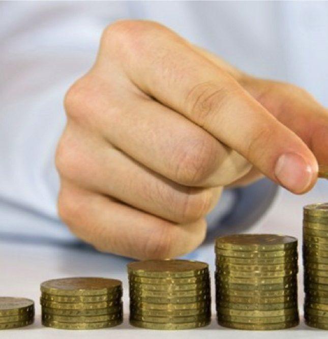 propuestas reducir costes empresa OGE Consultores