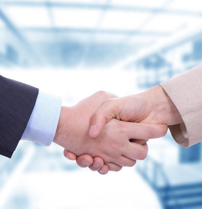 captación nuevos clientes cartera de clientes visión comercial orientación estratégica gestión empresarial OGE Consultores
