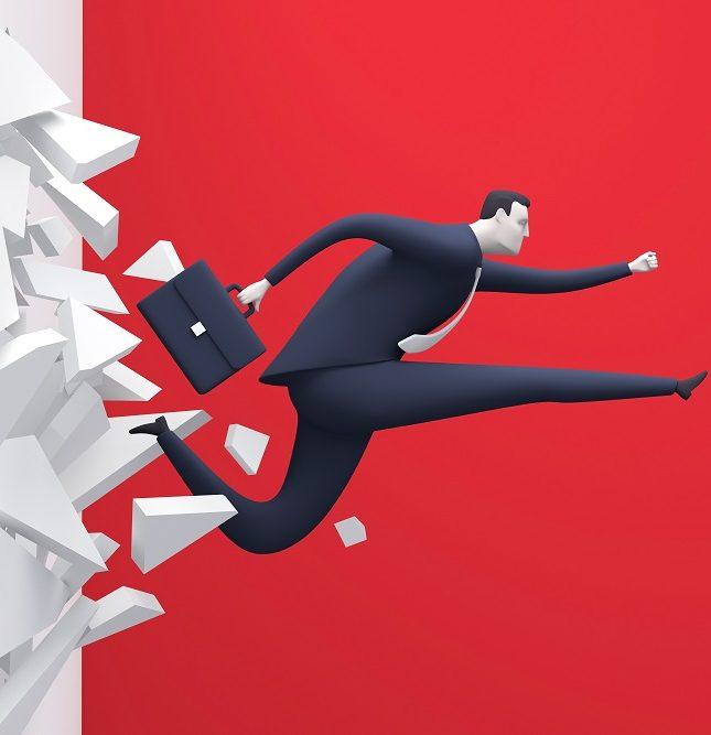 problemas recurrentes empresa gestión empresarial planificación estratégica OGE Consultores