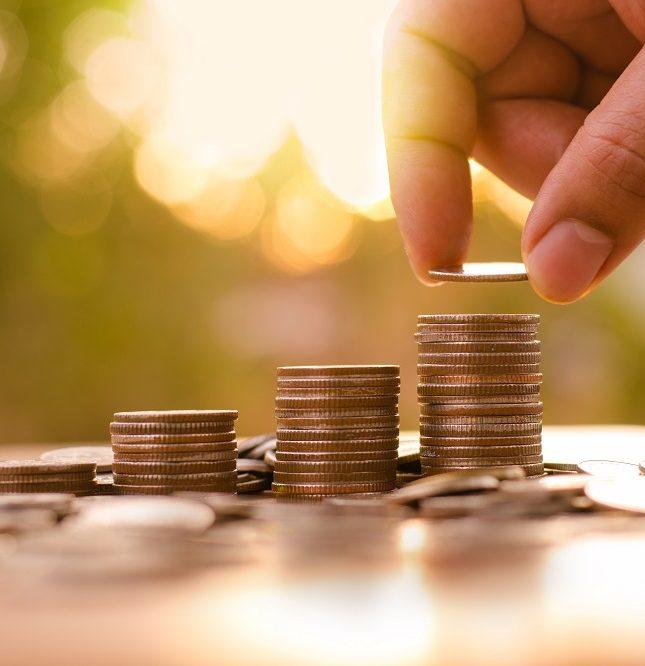 atraer inversores proyecto empresarial idea de negocio capital semilla business angels OGE Consultores