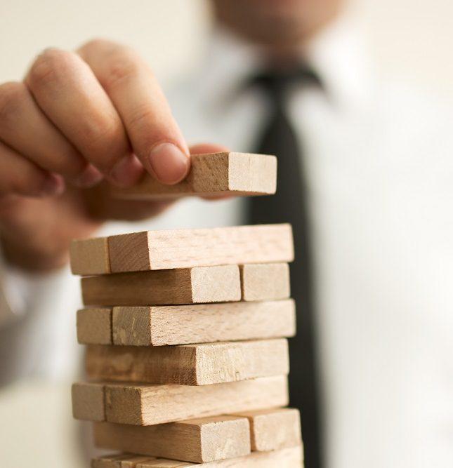 cashflow flujo de caja gestión empresarial finanzas solvencia liquidez OGE Consultores