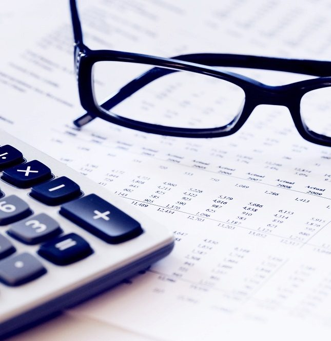 margen de explotación control financiero gestión empresarial OGE Consultores