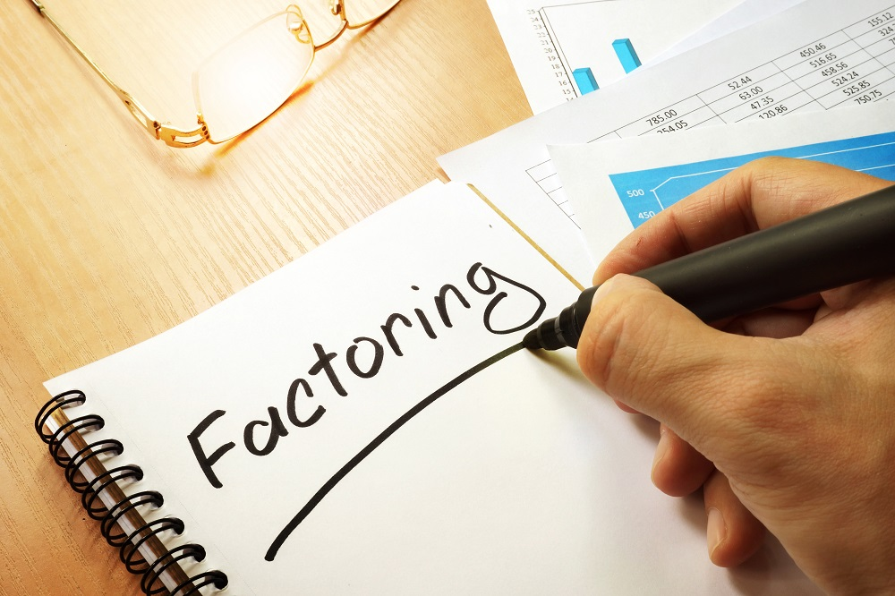 factoring gestión de cobros solvencia liquidez gestión empresarial OGE Consultores