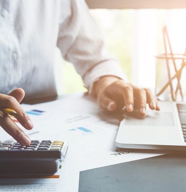 gestión indicadores financieros información estrategia 360 solvencia liquidez estabilidad empresarial OGE Consultores