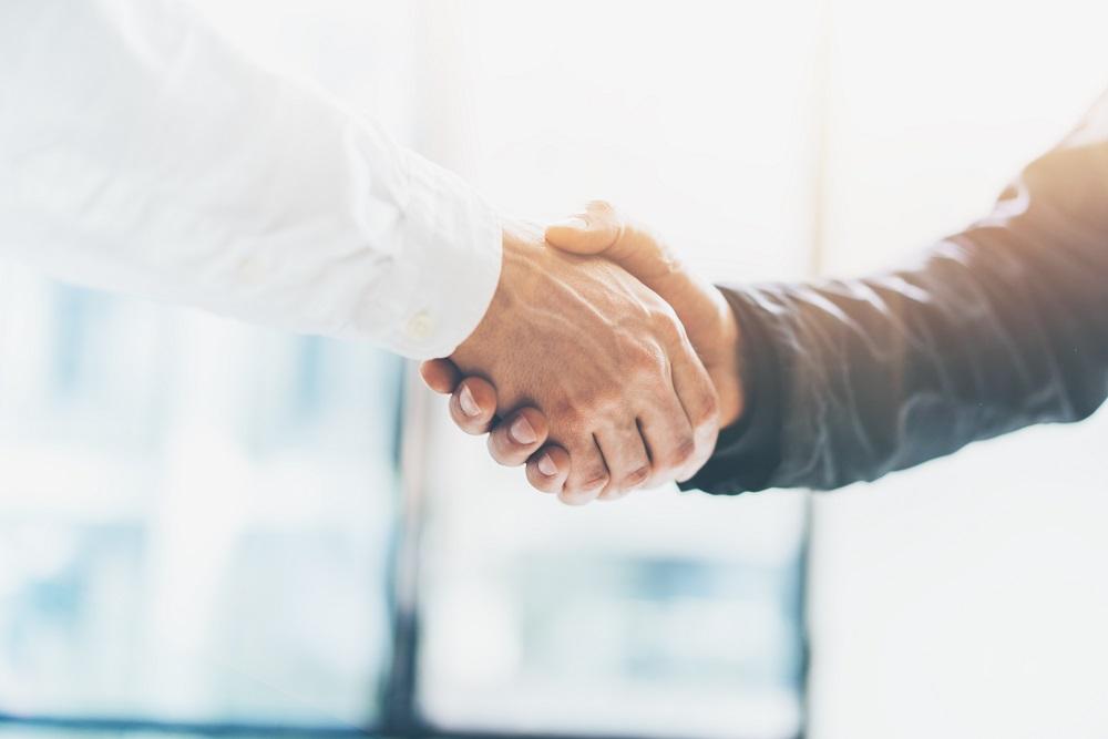 aval formalidad confianza profesionalidad gestión empresarial atención al cliente OGE Consultores
