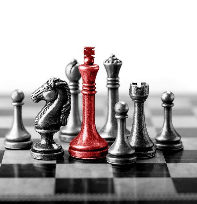 liderazgo empresarial clima laboral recursos humanos gestión empresarial OGE Consultores