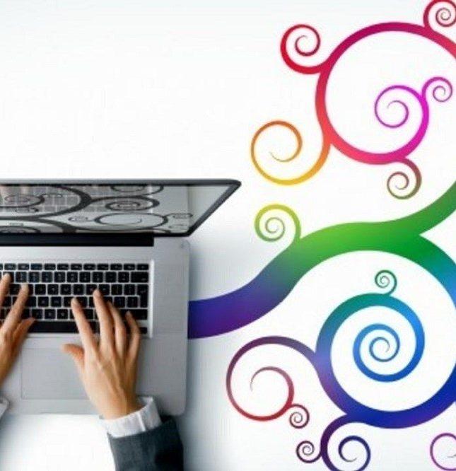 creatividad innovación clima creativo diferenciación gestión empresarial competitividad OGE Consultores