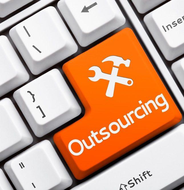 outsourcing externalización de servicios OGE Consultores