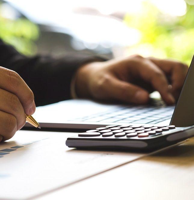 rentabilidad ventas margen comercial planificación estratégica OGE Consultores