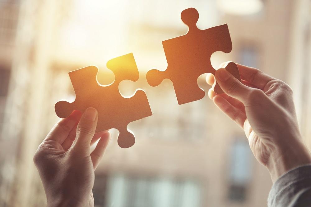 estrategia de comunicación gestión empresarial presencia digital redes sociales estrategia omnicanal OGE Consultores