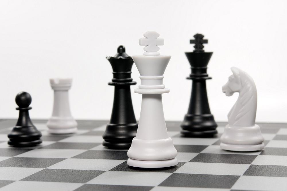 resolución de conflictos gestión empresarial clima laboral OGE Consultores