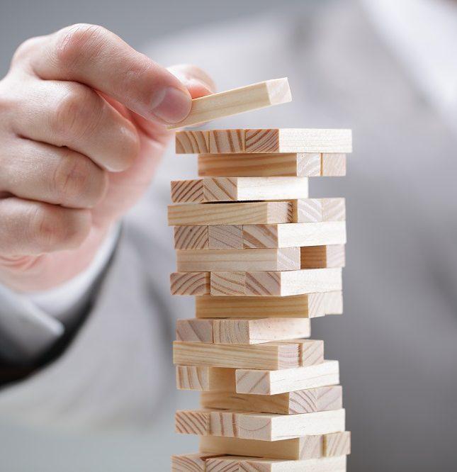 instrumentos de financiación empresas de capital riesgo OGE Consultores