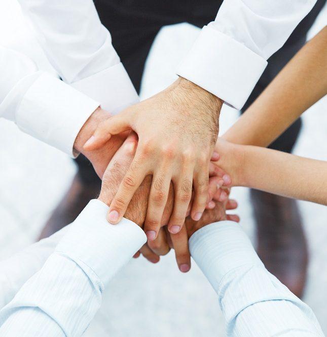 equipo de trabajo implicación motivación clima laboral objetivos estratégicos gestión empresarial OGE Consultores