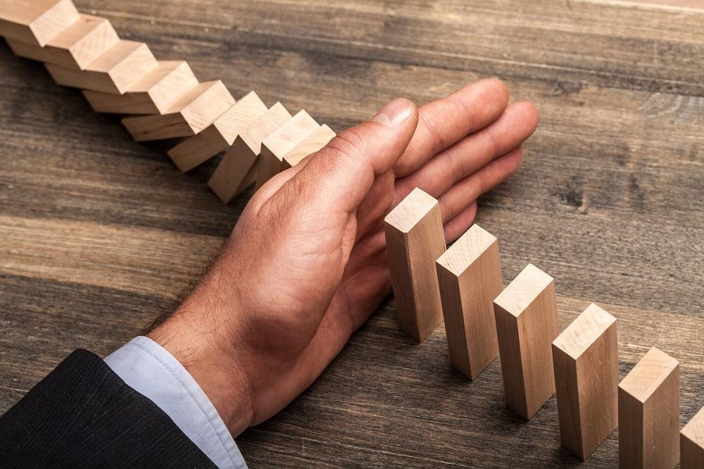 proactividad gestión empresarial planificación estratégica OGE Consultores