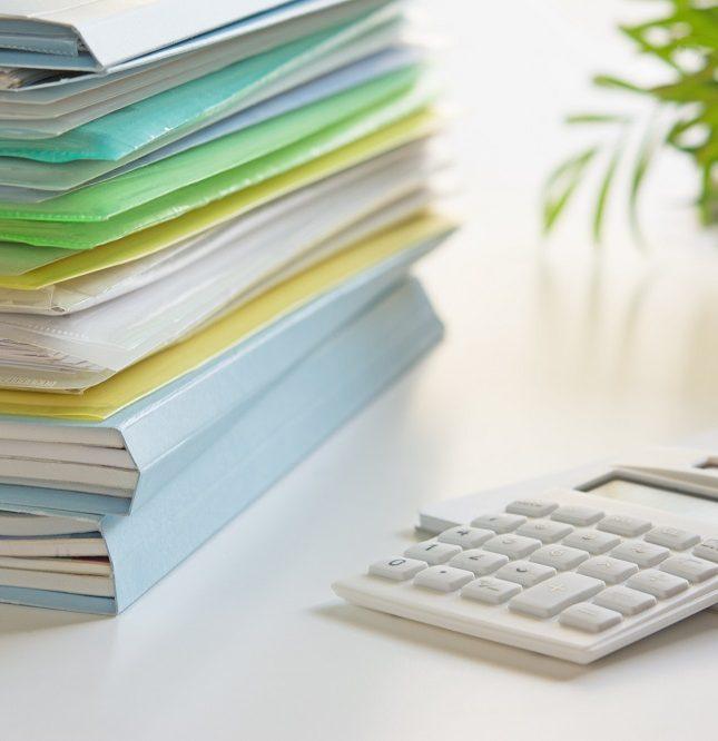 ayudas subvenciones públicas financiación empresas planificación de proyectos gestión empresarial OGE Consultores