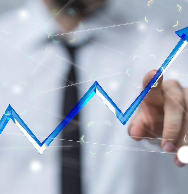 aceleradoras de empresas financiación externa incubadoras empresariales apoyo emprendedor gestión empresarial OGE Consultores