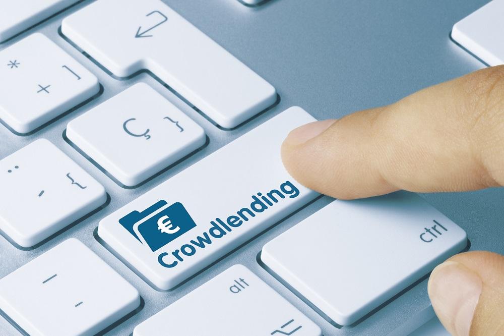 instrumentos de financiación crowdlending OGE Consultores
