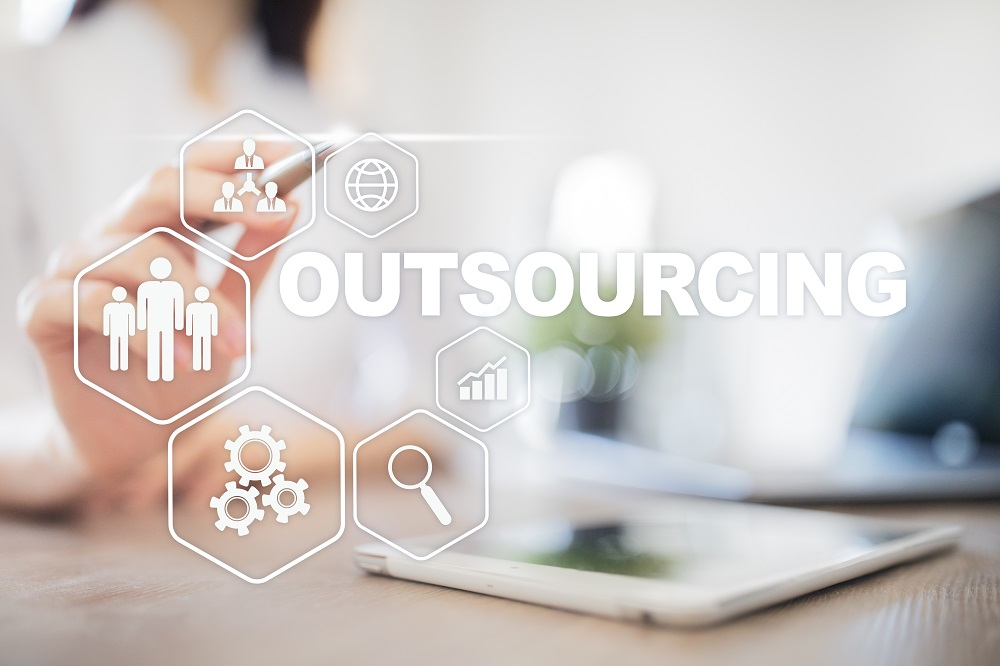 outsourcing OGE Consultores